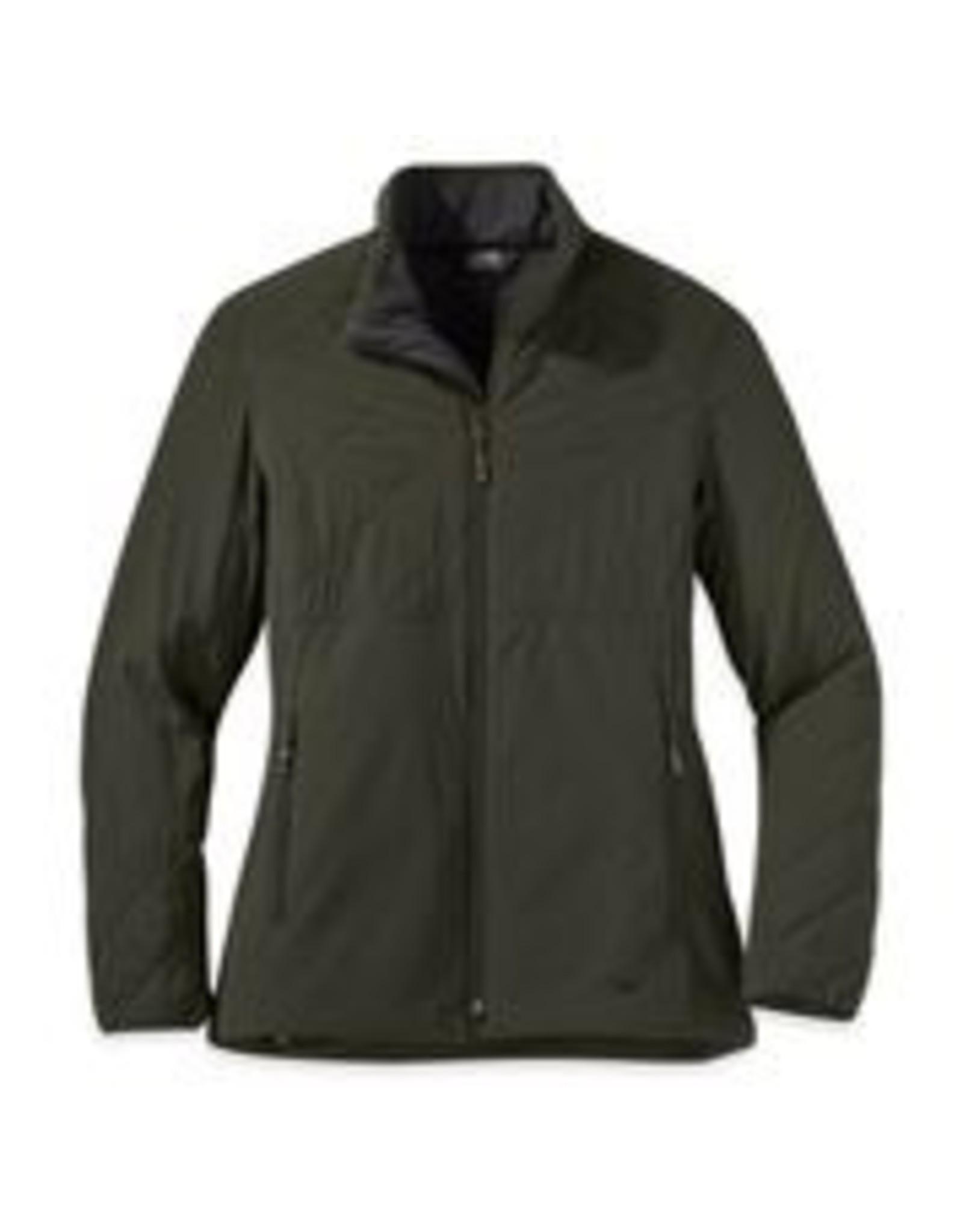 Outdoor Research W Winter Ferrosi Jacket