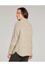 W Yuden Pullover Sweater