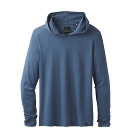 M Prana Hooded T-Shirt