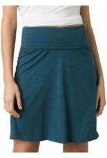 Valencie Skirt