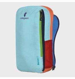 Cotopaxi Batac Pack Deldia Size 16L