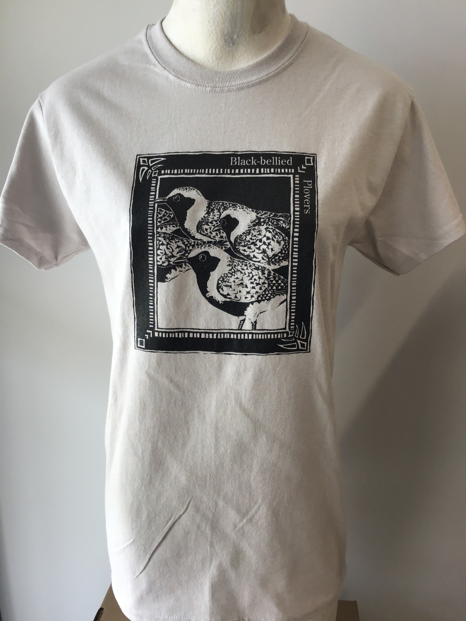 Robert Lyon T-Shirt