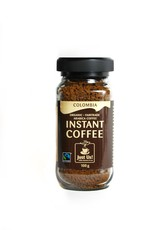 Just Us! Coffee, Just Us! Instant 100g