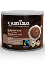 Camino Camino Organic Dark Hot Chocolate