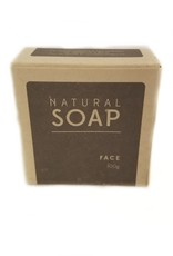 Palam Rural Center Hope Soap For Face