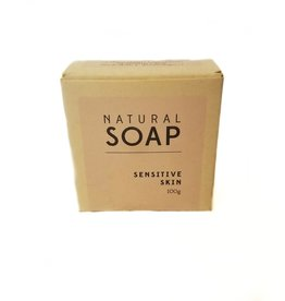 Palam Rural Center Hope Soap For Sensitive Skin