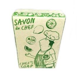 Palam Rural Center Sweet Lemon Chef Soap