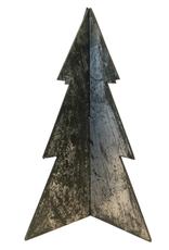 Ten Thousand Villages Tree 3D Large