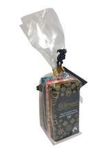 Divine Chocolate Divine Mini Assorted Chocolates