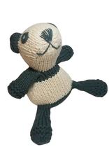 Eco Fair Stuffed Animal Panda