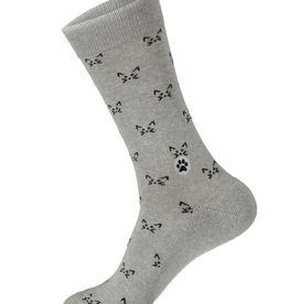 Conscious Step Socks that Save Cats (Small)