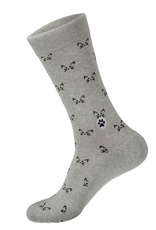 Conscious Step Socks that Save Cats (Medium) - India