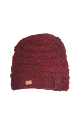 Trinity Slouch Hat Ark Import