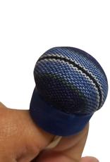 Finger Pin Cushion