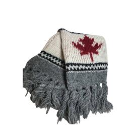 Scarf Canada