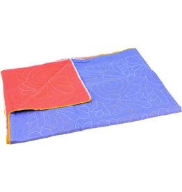 Prokritee Throw Kantha Sitch Asst Patterns