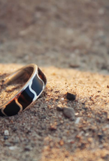 Jolica Sterling Silver Rings