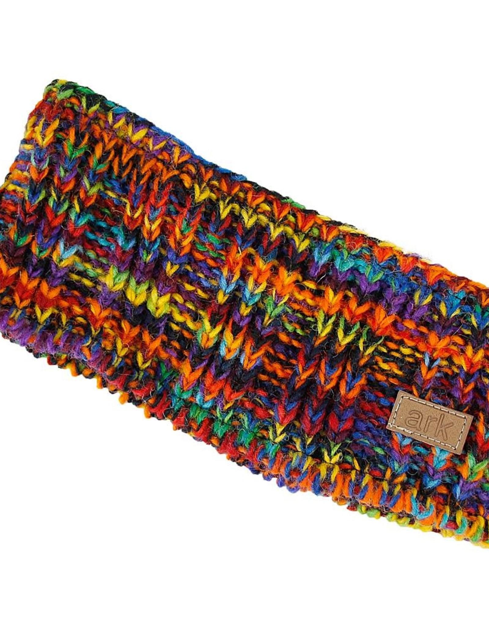 Ark imports Arkadia Headband