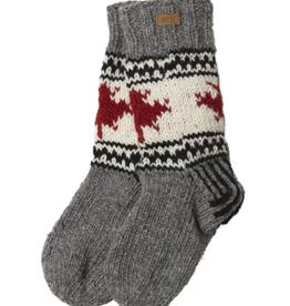 Ark imports Aaa Socks