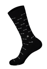Socks that Build Homes (Small)