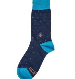 Socks that Nourish Children (Small)