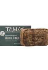 Tama Cosmetics Tama Black Soap