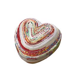 I Do Heart Box