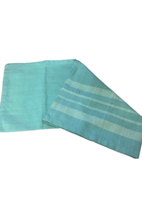 Mint Cotton Napkin