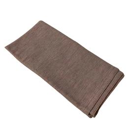 Rust Cotton Napkin