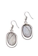 TTV USA Fair Lady Earrings