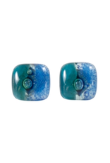 TTV USA Carry Your Own Water Earrings