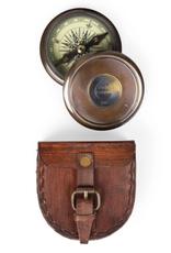 TTV USA Wanderer's Compass