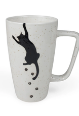 TTV USA Kitty Prints Mug