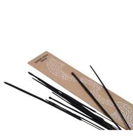 TTV USA Sandalwood Incense Sticks - India