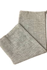 Grey Tea Towel