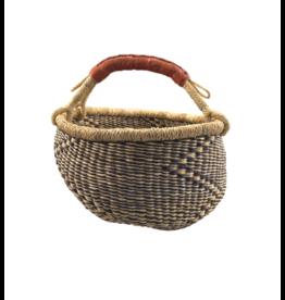 Bolga Basket Mini