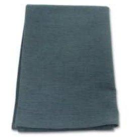 Teal Tea Towel