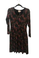 Dress Rosalie Moss XL