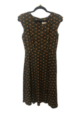 Dress Marseille Amber XS