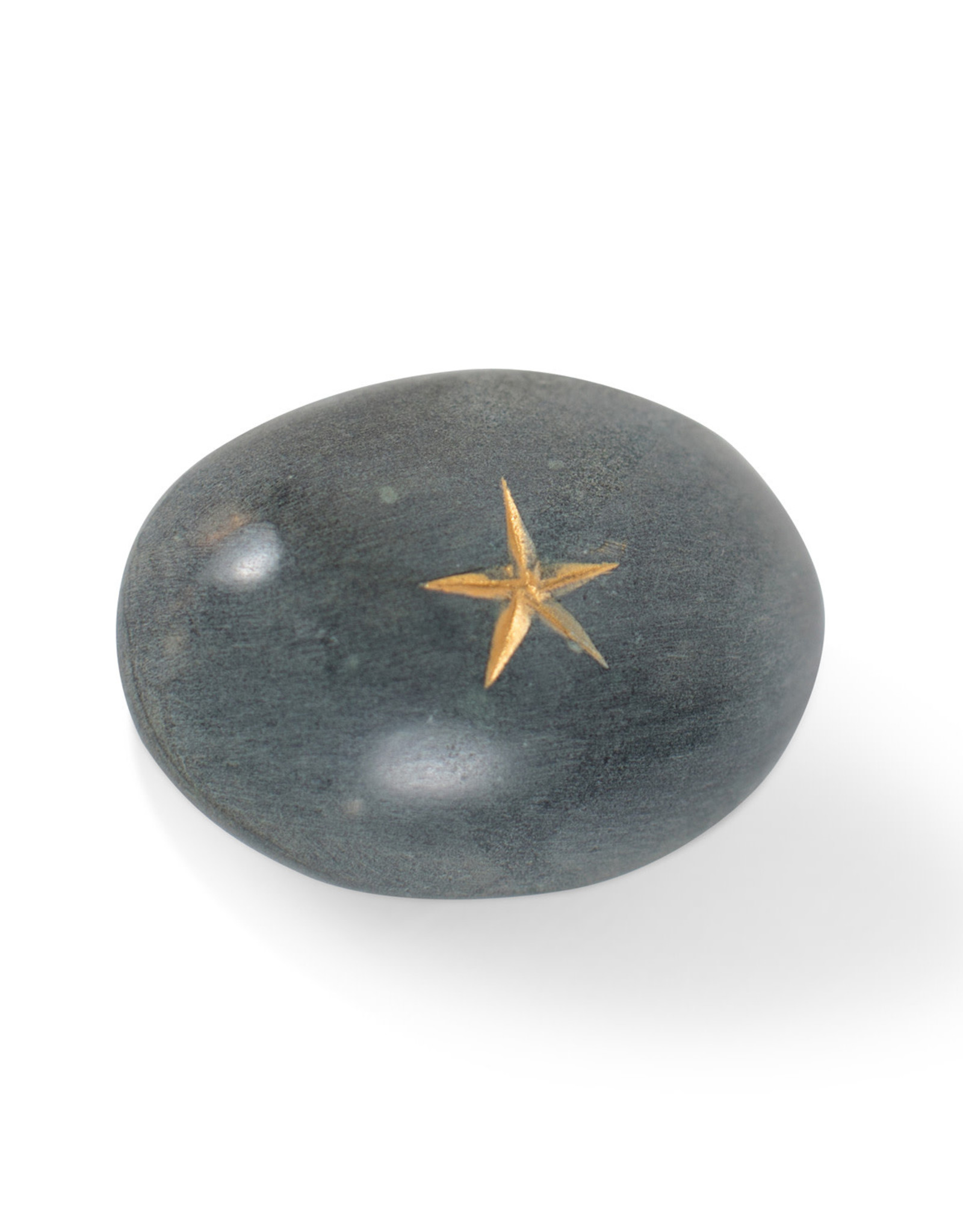 TTV USA The Rock Star Paperweight