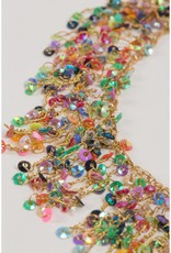 TTV USA All the Colours Necklace