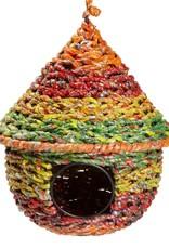 TTV USA Sunny Garden Birdhouse
