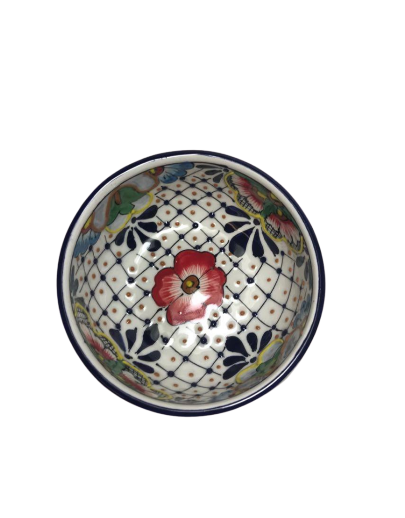 Bowl, Encantada Pottery