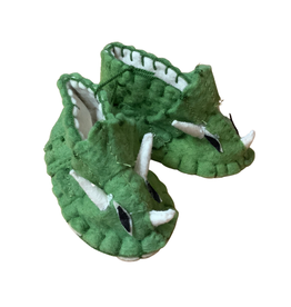Triceratops Zooties