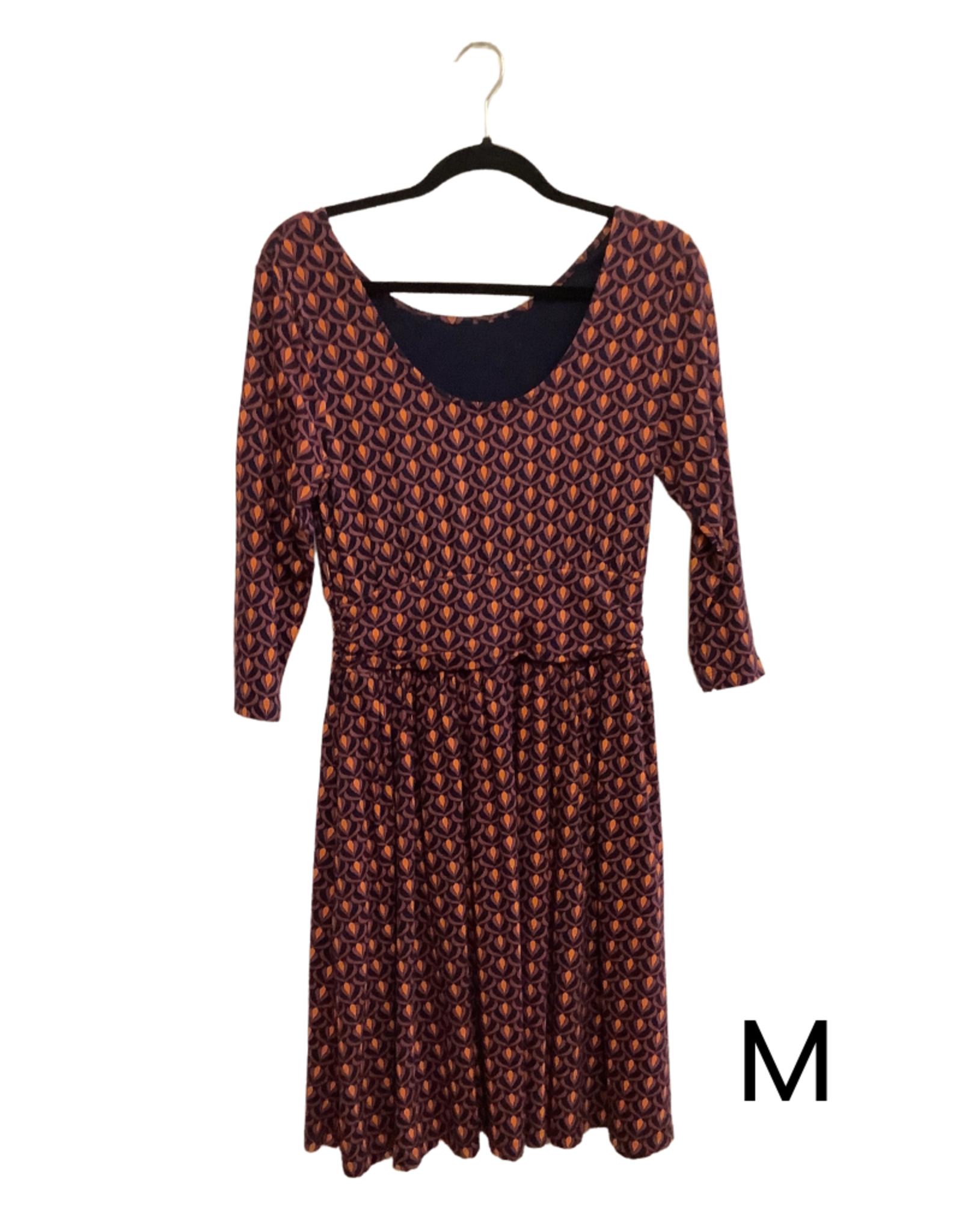 Novela Dress (M)