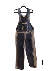 Overalls (L)