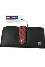 Fold N Snap Women's Wallet