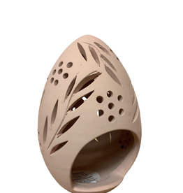 Easter Egg Tealight Holder (M)