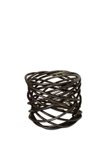 Wire Wrap Napkin Ring