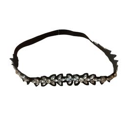 Beaded Beauty Headband